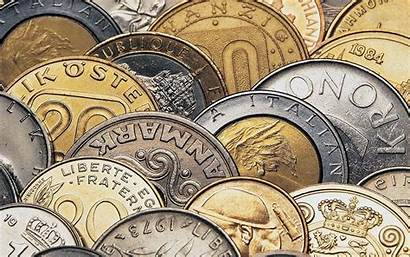 Money Financial Finance Wallpapers Backgrounds Background Currency