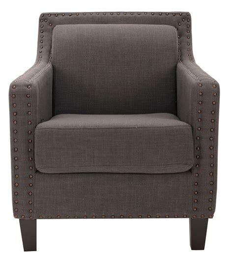 Safavieh Chair by Mcr4549a Accent Chairs Furniture By Safavieh