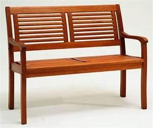 Eukalyptus Möbel Pflegen : gartenm bel von casaya g nstig online kaufen bei m bel ~ Michelbontemps.com Haus und Dekorationen