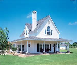house plans country farmhouse cottage country craftsman farmhouse house plan 95541