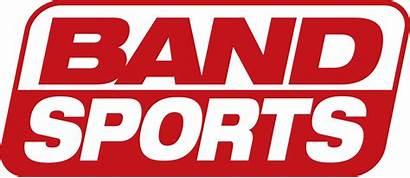 Bandsports Imagem Logodownload