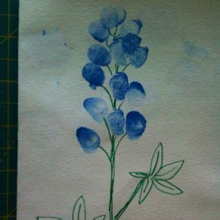 bluebonnet craft would be to make with the 886 | c6786baa78ac4c212204694582d25bf8