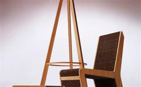 Pappmöbel Selber Bauen by 252 Ber 1000 Diy M 246 Bel Do It Yourself Ideen Aus Gebrauchten