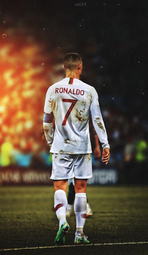 Pin by Full Snaps on CR7 | Ronaldo, Cristiano ronaldo ...