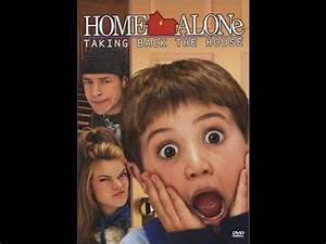 home alone 4 full movie free - YouTube