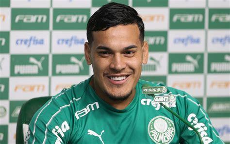 Versus / Palmeiras recibió una millonaria oferta por Gómez