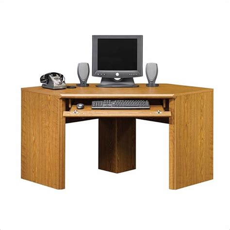 computer desk with casters small computer desk on casters review and photo