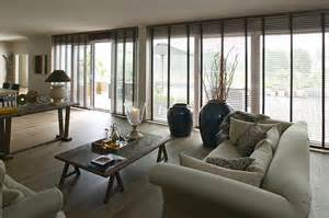 the home interiors flamant home interiors the style concept