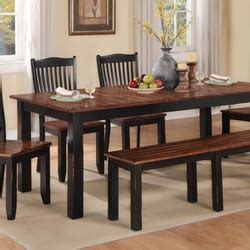 coopers furniture  reviews furniture stores