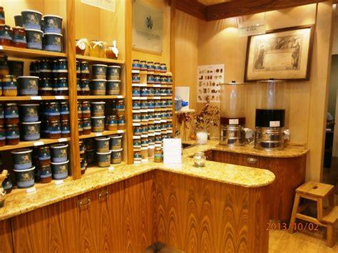 la maison du miel boutique guide resto trouvez les meilleures tables d 233 nichez de