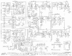 Fisher 400cx Parts Sch Service Manual Download  Schematics