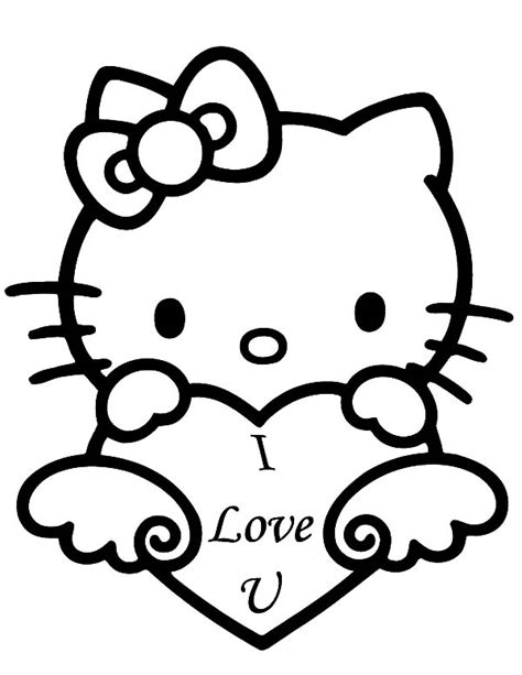 valentines day coloring pages  coloring pages  kids