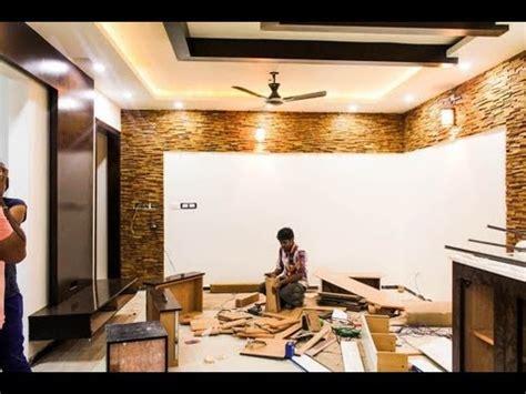 amit interiors salarpuria sattva bangalore update