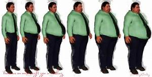 Image Gallery weight gain