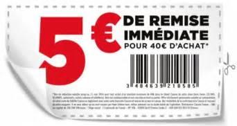 Les Direct Bon De Reduction by Bon De R 233 Duction G 233 Ant Casino 5 D 232 S 40