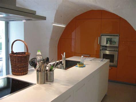 cuisine central montpellier cuisine et ilot central par vieilles demeures d 39 occitanie