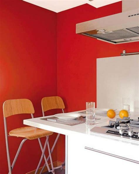 Ideen Fuer Esstisch Aus Europalettenpalletenesstisch In Rot by 10 Praktische Esstisch Ideen F 252 R Ihre Kompakte K 252 Che