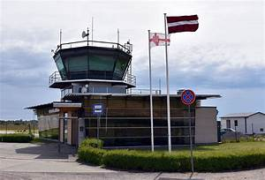 Ventspils International Airport