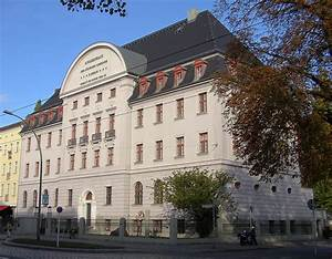 Berlin Pankow : deinstitutionalisation orphanages and children 39 s institutions wikipedia ~ Eleganceandgraceweddings.com Haus und Dekorationen