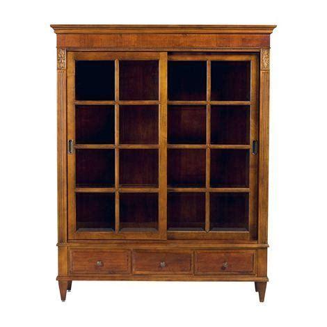 Ethan Allen White Curio Cabinet by Ethanallen Townhouse Curio Cabinet Ethan Allen