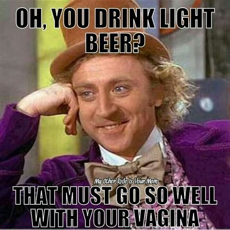 Beer Memes - funny unique memes beer meme