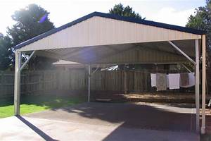 cheap carport ideas matt and jentry home design With design your own steel building