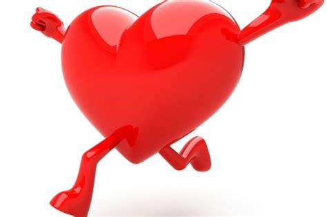 Galvenie sirds veselības skaitļi, kas jāzina ikvienam ...