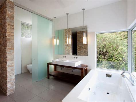 beautiful bathroom design beautiful open natural bathroom designs orchidlagoon com