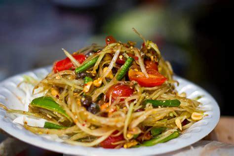 cuisine laos 5 best laos foods of all