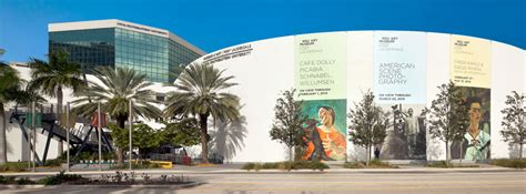 entry  museums  south florida  eligible bank card fort lauderdale   cheap