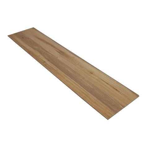 pascal sqm malibu maple timber laminate flooring bunnings warehouse mums reno pinterest