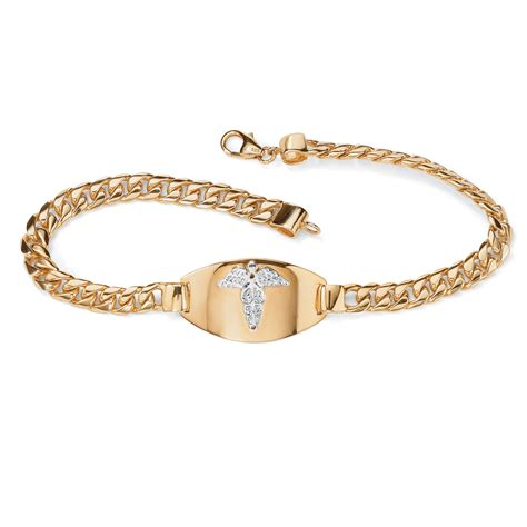 Men's Engraveable Medical Emergency Id Bracelet In 18k. What Is Business Administration Major. File Sharing Over Internet Online Gtd Tools. Website Design Cleveland Online School Tests. Detroit Institute Of The Arts. Hotel Management Online A Good Moving Company. Fort Lauderdale Ac Repair 2004 Toyota Corrola. How To Fix Leaky Basement Ou Active Directory. Insurance Companies In Indianapolis Indiana