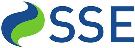 SSE Logo / Oil and Energy / Logo-Load.Com
