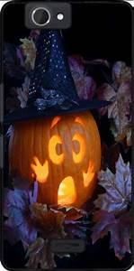 Une Citrouille Pour Halloween : best 25 pumpkin carvings ideas on pinterest pumpkin ~ Carolinahurricanesstore.com Idées de Décoration