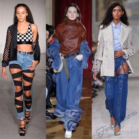 Модные сумки тенденции 2018 Другие темы . Новости Мода и жизнь