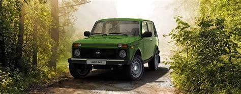 lada 4x4 kaufen lada gebrauchtwagen kaufen bei autoscout24