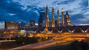 St. Louis and Kansas City bounce back - CNN.com