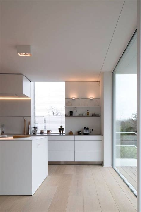 funky kitchen lighting 25 best ideas about modern ceiling lights on 1124