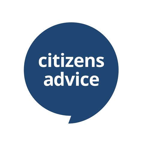 citizens advice bureau partners safer