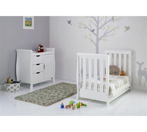 mamas papas nursery furniture argos baby bedroom furniture