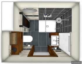 badezimmer villeroy und boch badideen kleine bäder my lovely bath magazin für bad spa