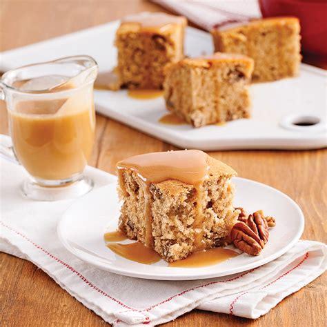 recettes maxi cuisine dessert recettes de cuisine dessert