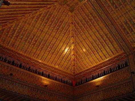 etoiles phosphorescentes plafond chambre etoiles fluorescentes plafond chambre maison design