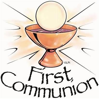 Communion Holy Clipart 1st Clip Svg
