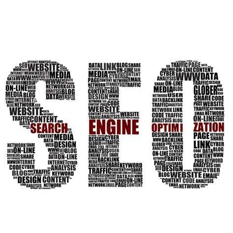 Seo Advice by Seo Advice Are You Accidentally Optimizing Your