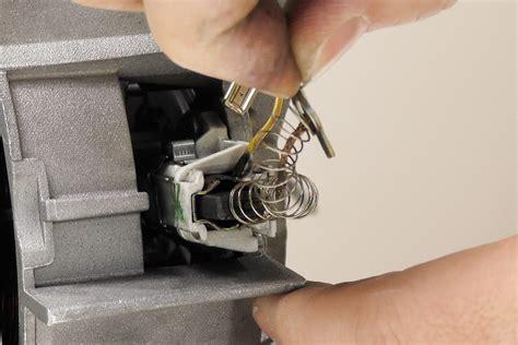 siemens siwamat xlm 127f family bedienungsanleitung montageanleitung siemens waschmaschine kohlen wechseln