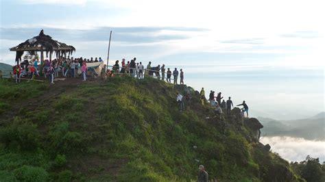 pegunungan dieng diengbackpacker