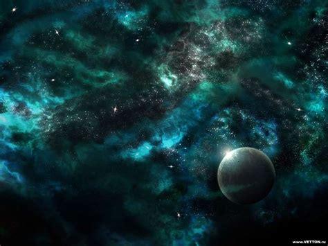 a imagem para telefone paisagem fantasia planetas universo estrelas gr 225 tis 1724