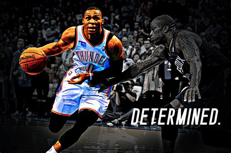 okc thunder wallpaper   wallpapersafari