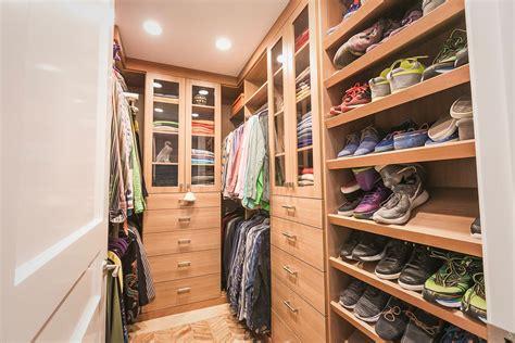 How To Customize A Closet by Custom Closets Closet Organization Design Closet Factory